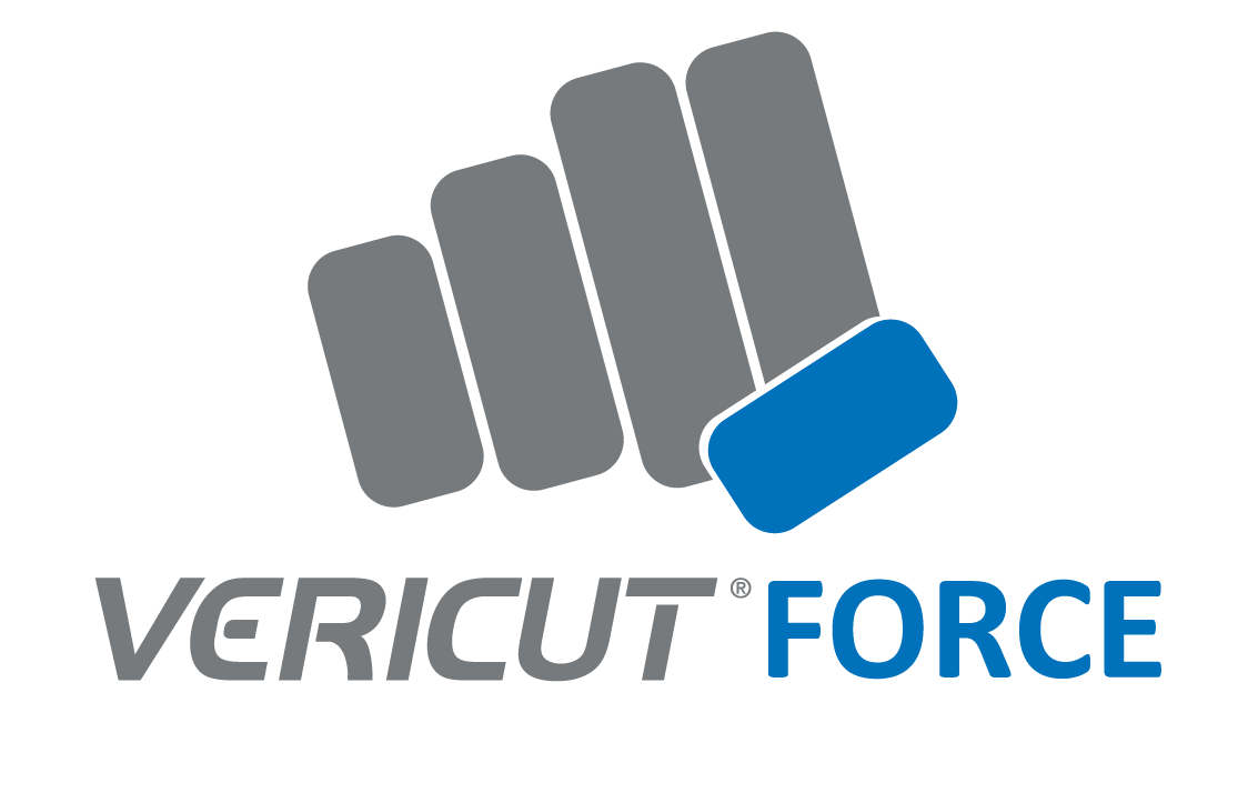 VERICUT FORCE optimisation cn