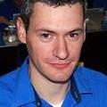 Sébastien Dominique