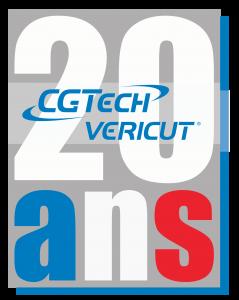 CGTech 20ans