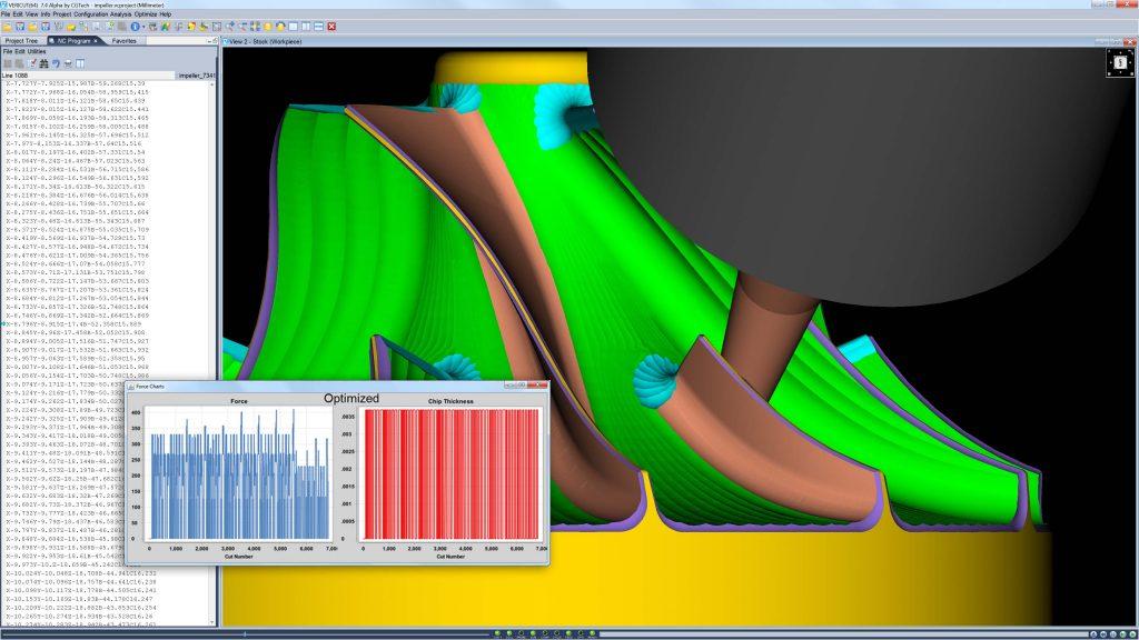 les-differents-types-optimisation-vericut-cgtech-ncsimulation-cnc-machines-outils-02