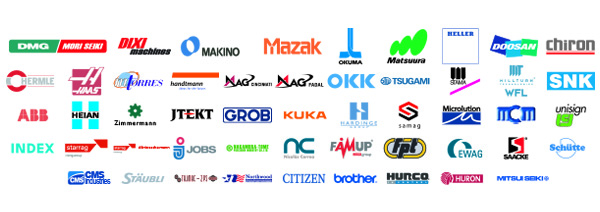 partenaires-machines-outils-cgtech-vericut-usiner-info