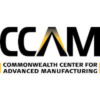 centre-de-recherche-CCAM-CGTech-VERICUT-optimisation-industrie-du futur