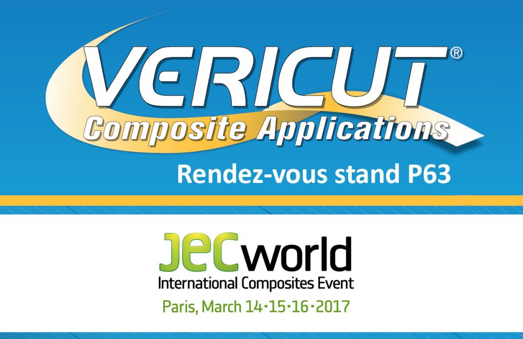 JEC-world-international-composites-event-2017