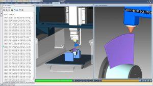 fabrication additive pour l'usine du futur