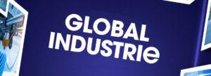 Salon Global Industrie 2018 avec CGTech VERICUT