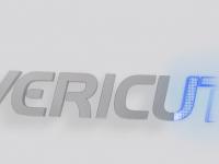 VERICUT est le leader mondial depuis 1988