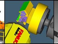 Optimiser le pilotage des robots
