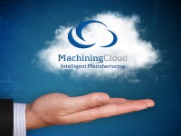 Iscar lance IQCloud de MachiningCloud avec VERICUT