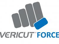 VERICUT Force : la physique au service de l'optimisation