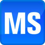 https://simulation-usinage-cn.fr/wp-content/uploads/2015/11/icon_ms-150x150.png