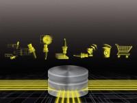 Nouvelles interfaces ZOLLER-CGTech 2015