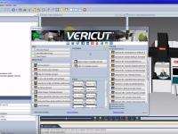 Nouveautés de la version 7.4 en vidéo