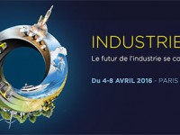 Nouvelle version de VERICUT 7.4 sur INDUSTRIE 2016
