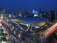 CGTech ouvre des bureaux à Séoul en Corée du Sud