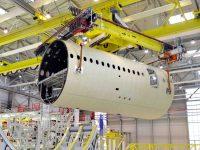 Premium Aerotec choisit VERICUT pour optimiser sa production