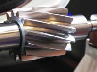 BMT Aerospace élimine les casses d'outils avec VERICUT.