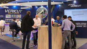 JEC World 2019 du 12 au 14 mars 2019, salon mondial dédié au marché des composites