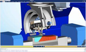CGTech organise un Symposium sur les Composites intelligents lors du JEC World à Paris