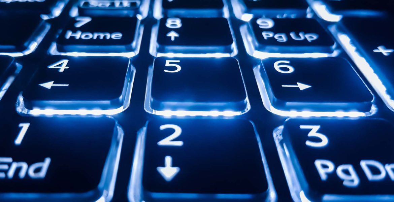 10 bonnes pratiques pour éviter les cyberattaques en télétravail