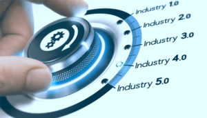 L'industrie française dispose d'un potentiel de croissance significatif d'ici 2025